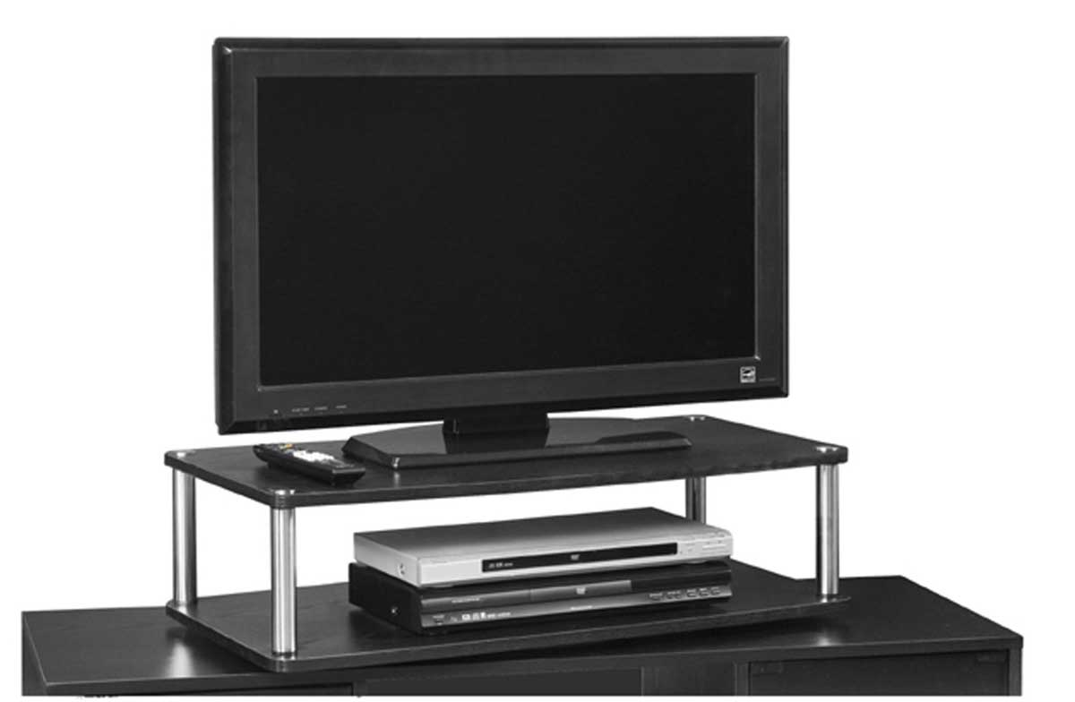 Design-Swivel-TV-Stand