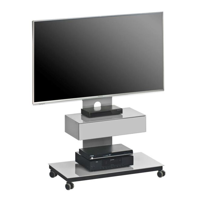 e7a631fa971a50dad407d2d90770fc66--swivel-tv-stand-stand-for