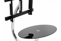 360-black-glass-modern-swivel-mount-tv-stand