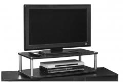 Design-Swivel-TV-Stand