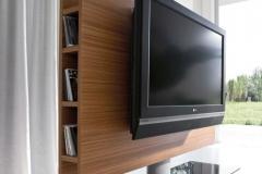 swivel-tv-stand